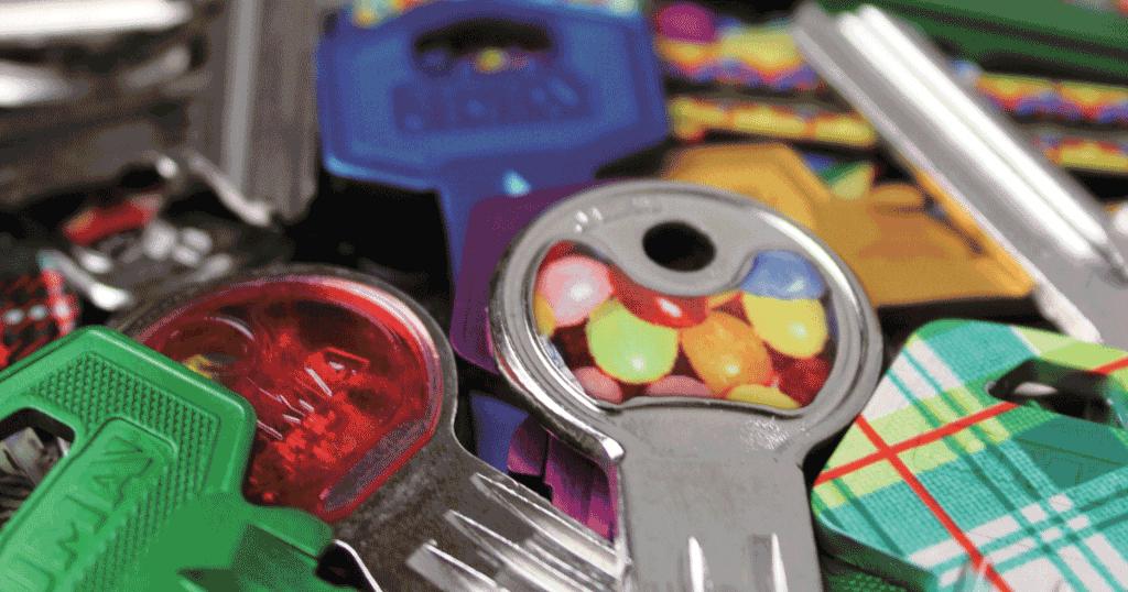 llaves-colores-portada